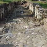 I siti archeologici delle Marche
