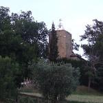 La Chiesa Romanica di S. Maria in Muris