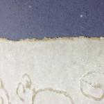 La magia della carta: un laboratorio per crearla.