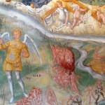 La Chiesa della Madonna della Misericordia, o del Crocefisso, di Monteleone di Fermo