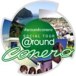I nostri racconti ad #aroundconero