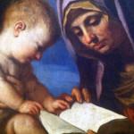 Da Rubens a Maratta, il barocco dell'anconetano