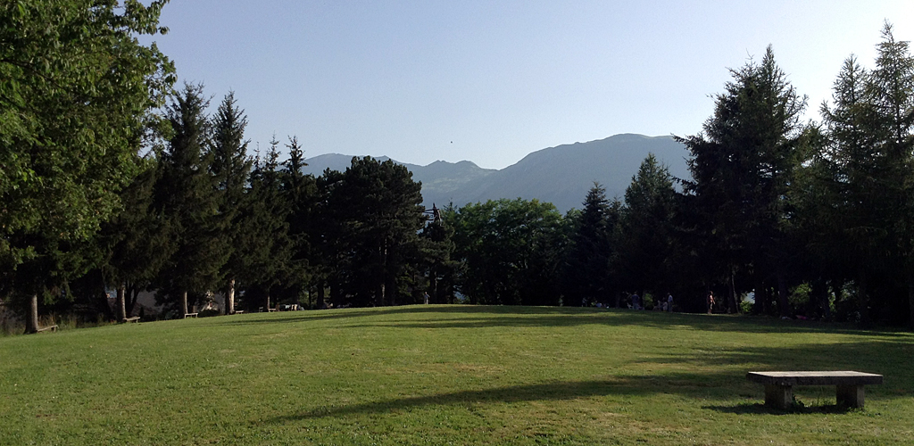 parco-monteguarnieri