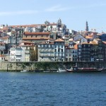 Porto: 5 cose da non perdere