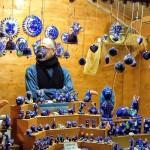 I mercatini di Natale di Candelara