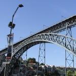 Dove andare per Pasqua e ponti di Aprile