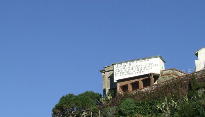 manarola_cimitero2