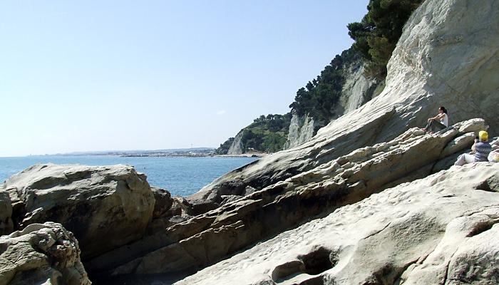 10-spiaggia_urbani