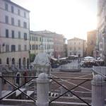 L'aperitivo ad Ancona