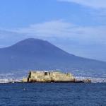 Napoli in 10 immagini