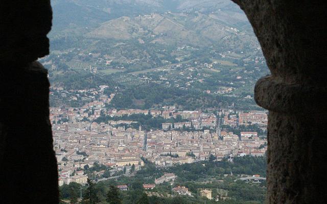 Eremo_di_San_Marco_-_panorama_su_Ascoli (1)