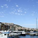 Napoli in un week end