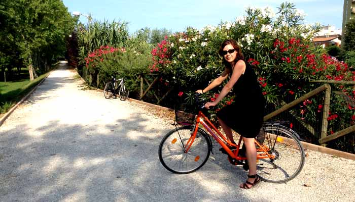 racconti-dimarche-in-bici