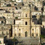 Tra  Vigata e Montelusa: viaggio nella Sicilia di Montalbano