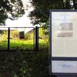 C'è un sito da salvare: la Villa Romana di Monte Torto