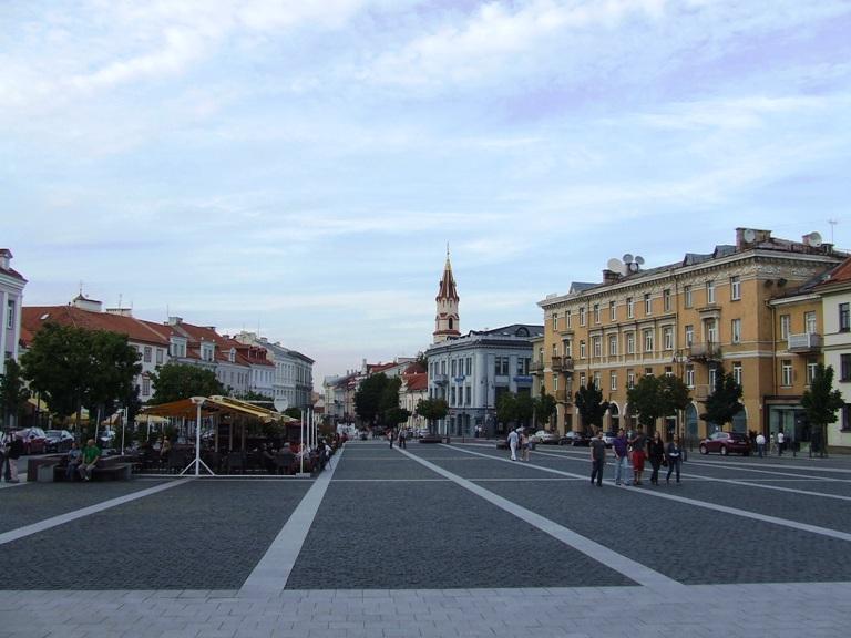 vilnius_piazza