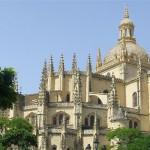 Madrid e la Spagna centrale: itinerario di viaggio