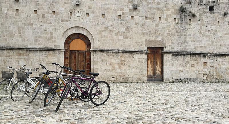 ascoli-piceno-in-bicicletta