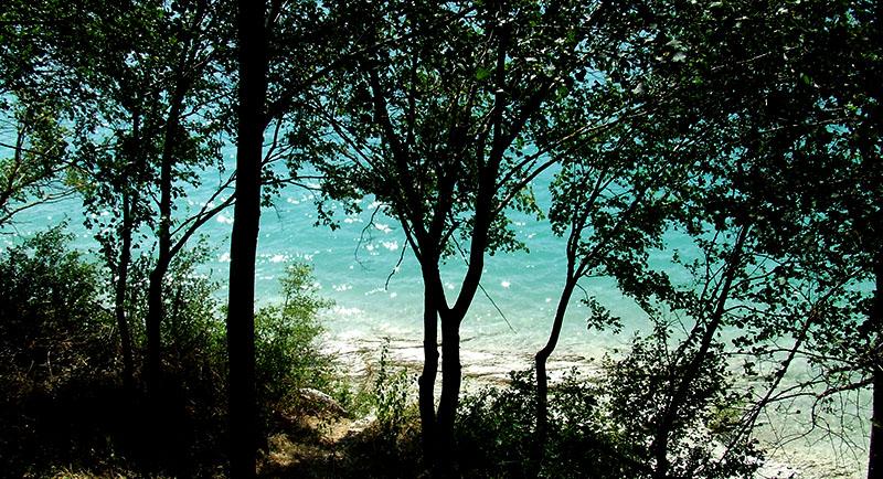 lago-fiastra-azzurro