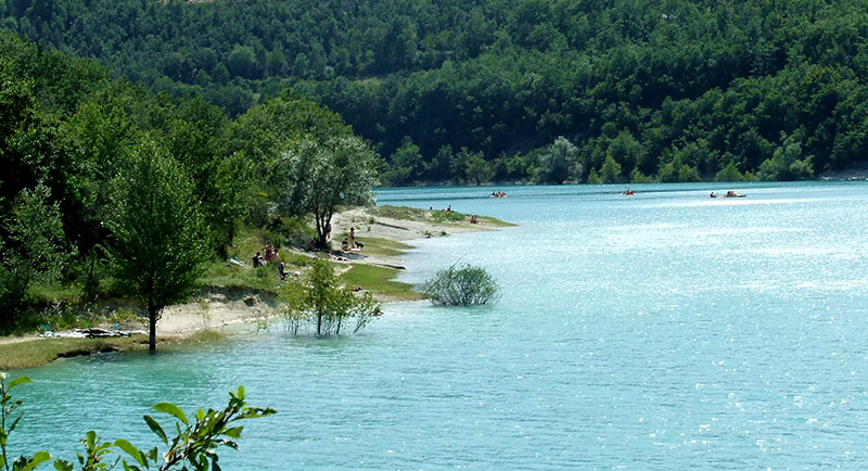 lago-fiastraspiaggia