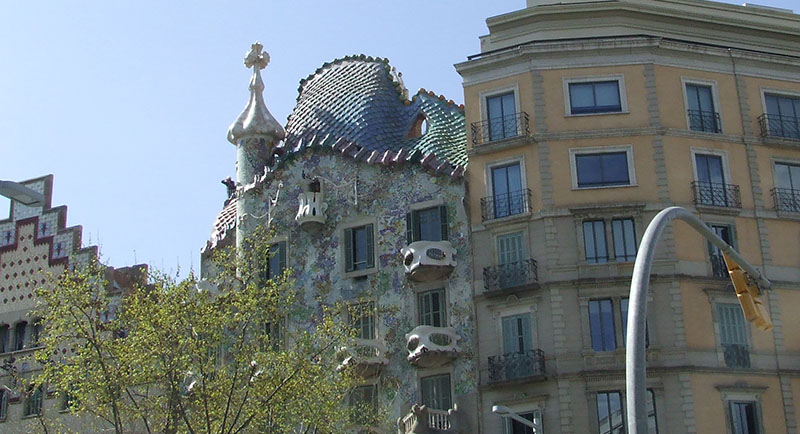barcellona-modernismo4