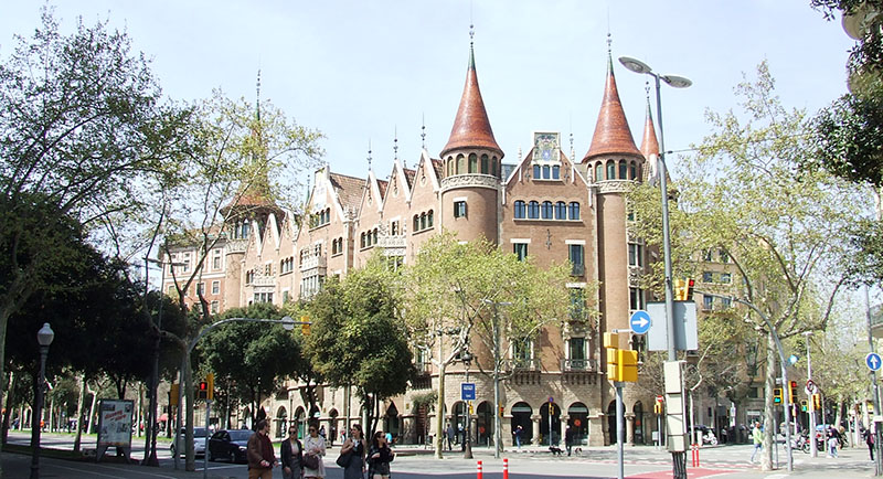 barcellona-modernista-1