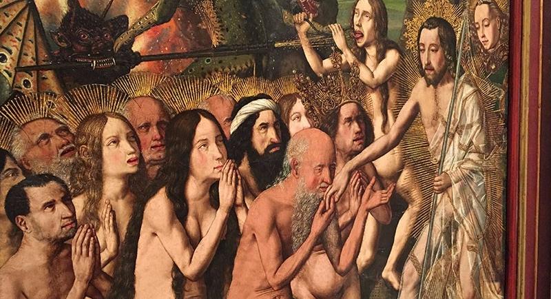 MNAC-arte-gotica