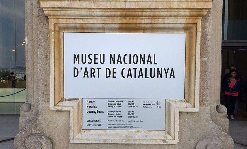 Mnac-ingresso