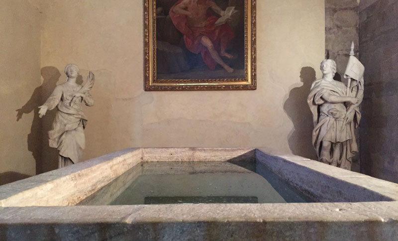 piacenza-fonte-battesimale-duomo