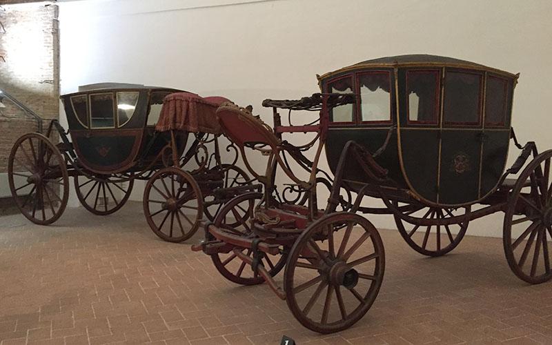 piacenza-museoo-carrozza