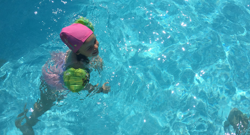 marche-for-kids-in piscina