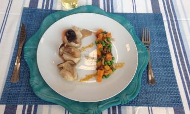 piatto-sapoere-di-mare