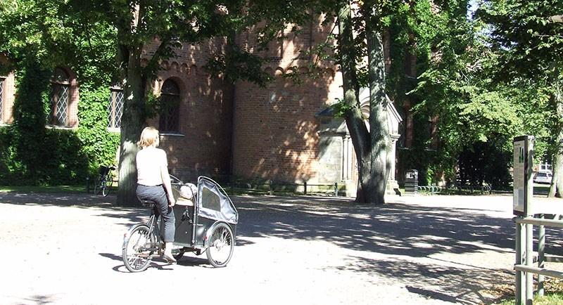 bici-passeggino