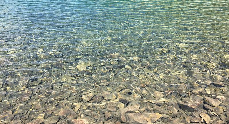 lago-pilato-acqua