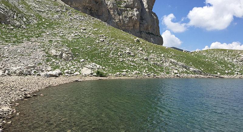 lago-pilato-post