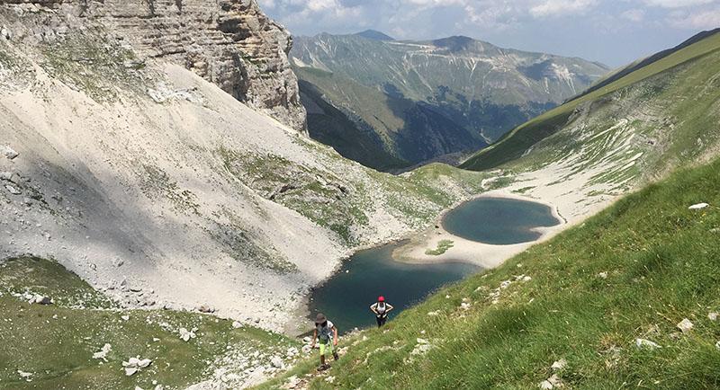 lago-pilatp6