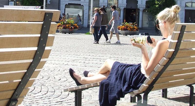 svedese-pausa-pranzo