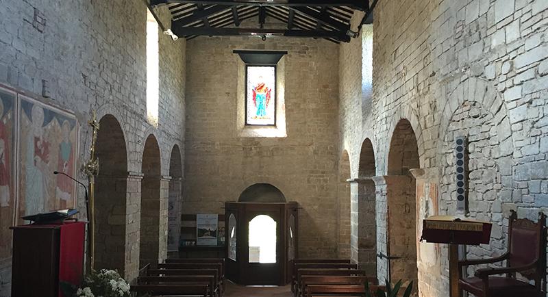 chiesa-san-ruffino-interno