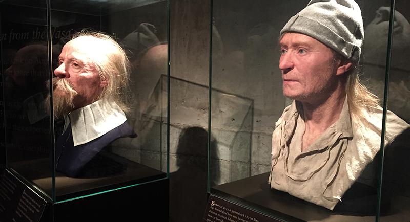 equipaggio-vasa-museo