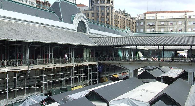 mercato-porto