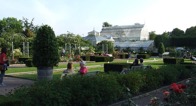 botaniska-goteborg