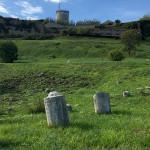 Il Cimitero Ebraico di Ancona