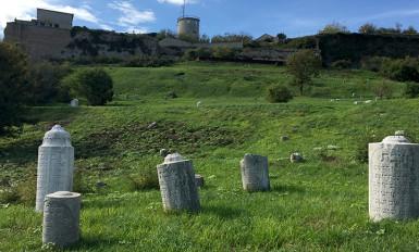 cimiteroebraico-ancona