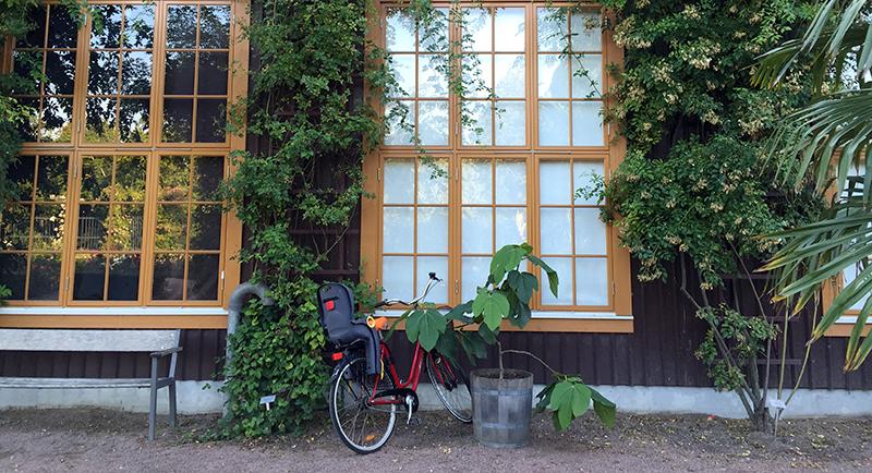 giardino-boranico-goteborg