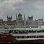 Budapest: il fascino dell'est