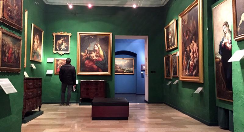 malta-fine.art.museum