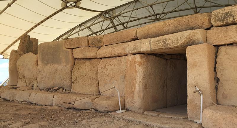 malta-templi-preistorici