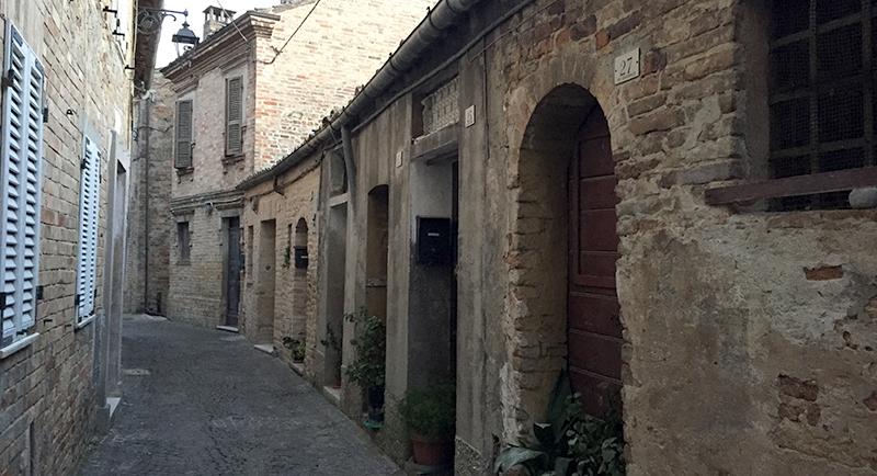 monterubbiano-ghetto-ebraico