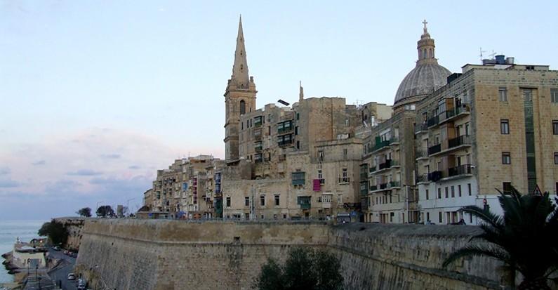 Malta: cosa sapere prima di partire
