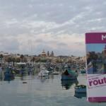 Natale a Malta: itinerario di viaggio